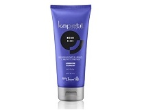 Цветная маска Kapetil Colour Mask Black